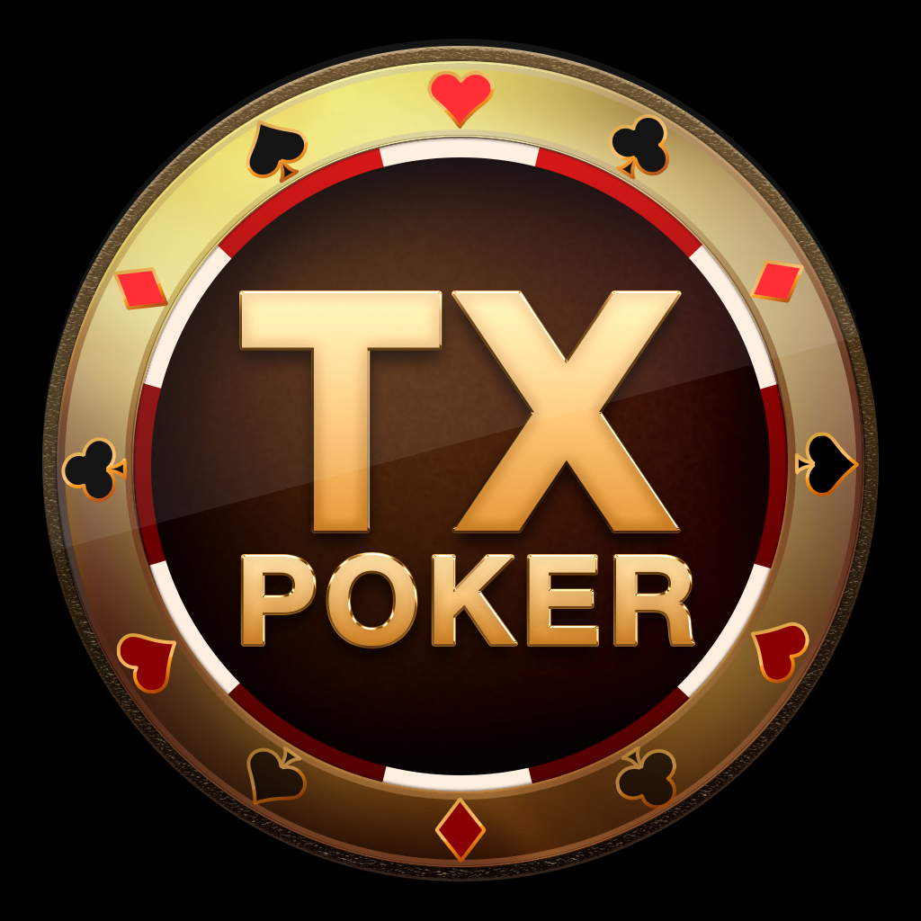 Poker Texas Holdem Hände