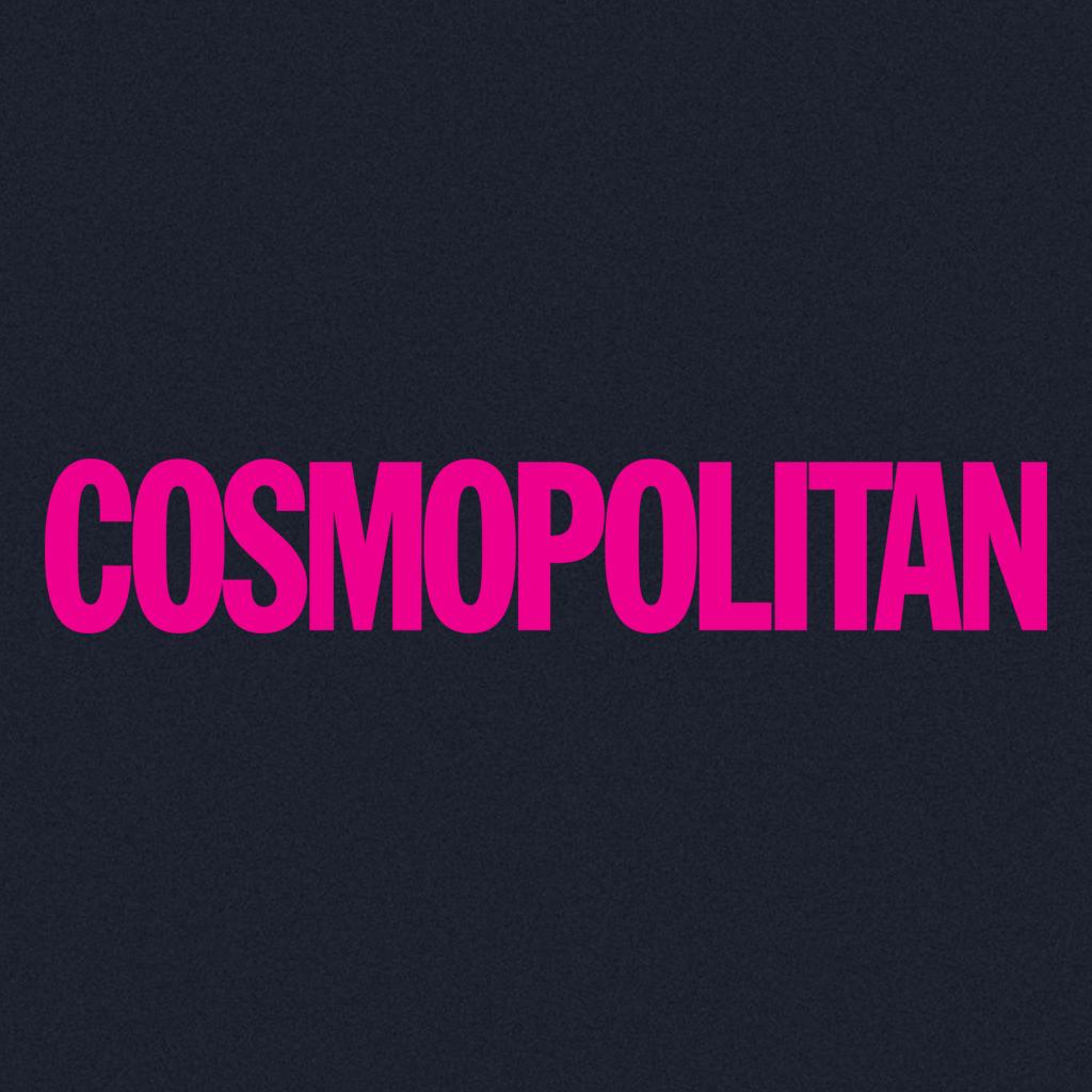 Cosmopolitan Argentina