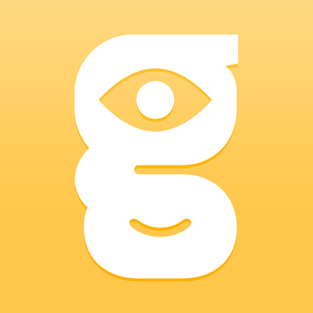 Glimpsable - Bring You And Your Friend's Photos Together