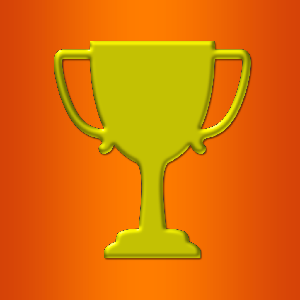 Multiplayer Science Quiz - Planet Animals Biology Zoology n