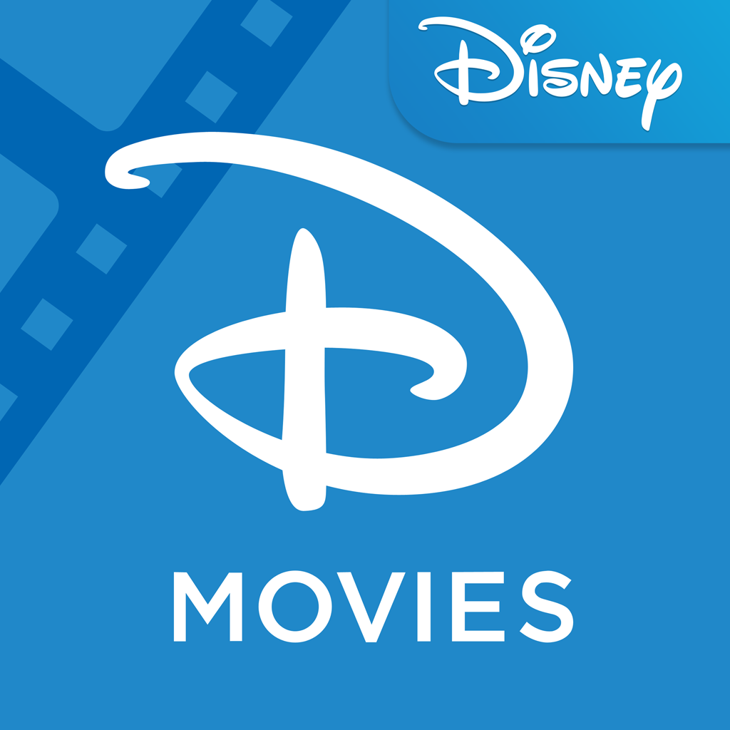Disney Movies Anywhere – Watch Your Disney, Pixar and Marvel Movies!
