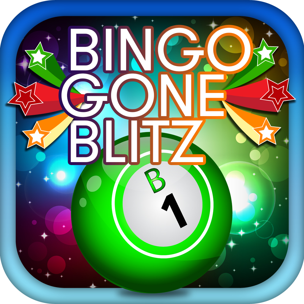 Vegas Bingo Online