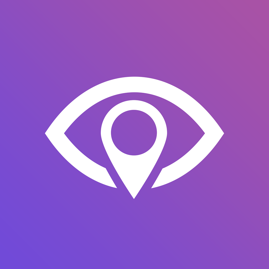 Socialeyes - Spontaneous activities nearby