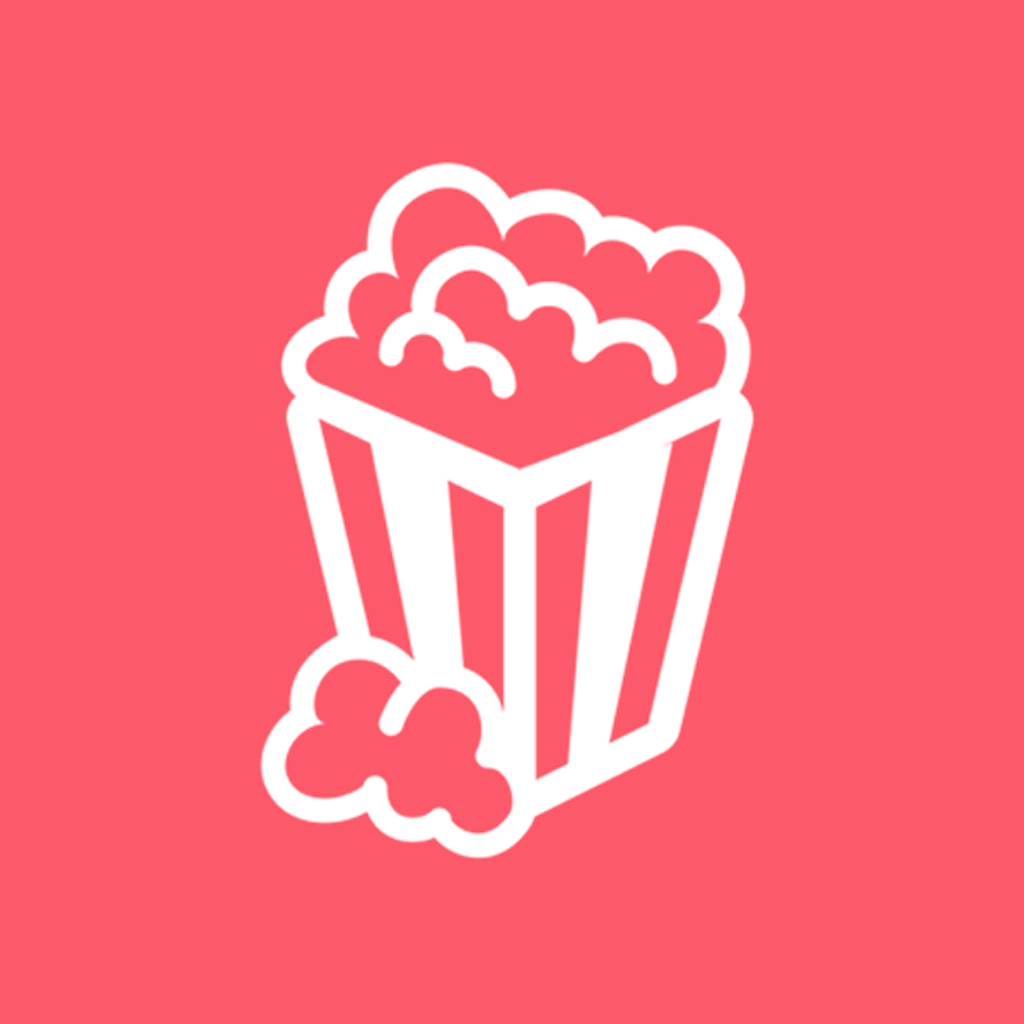 Wattmo - Quickly find movies and series to watch