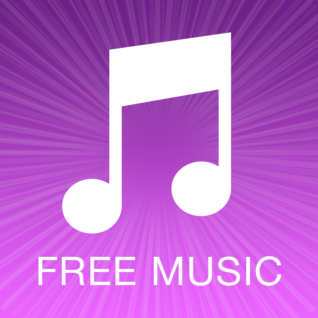 Free Music Download Pro - Downloader & Player for SoundCloud