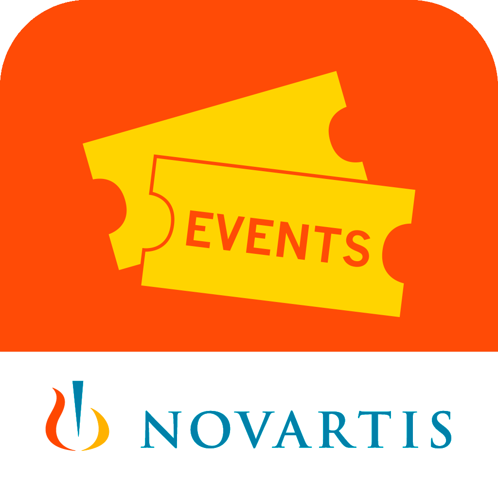 Novartis GLM icon