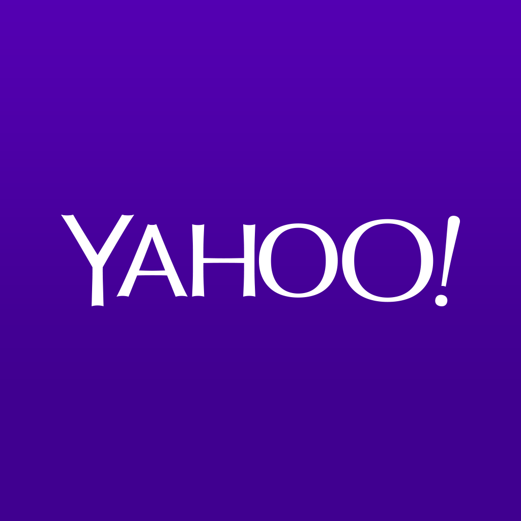Yahoo - News, Finance, Business, Sports & More