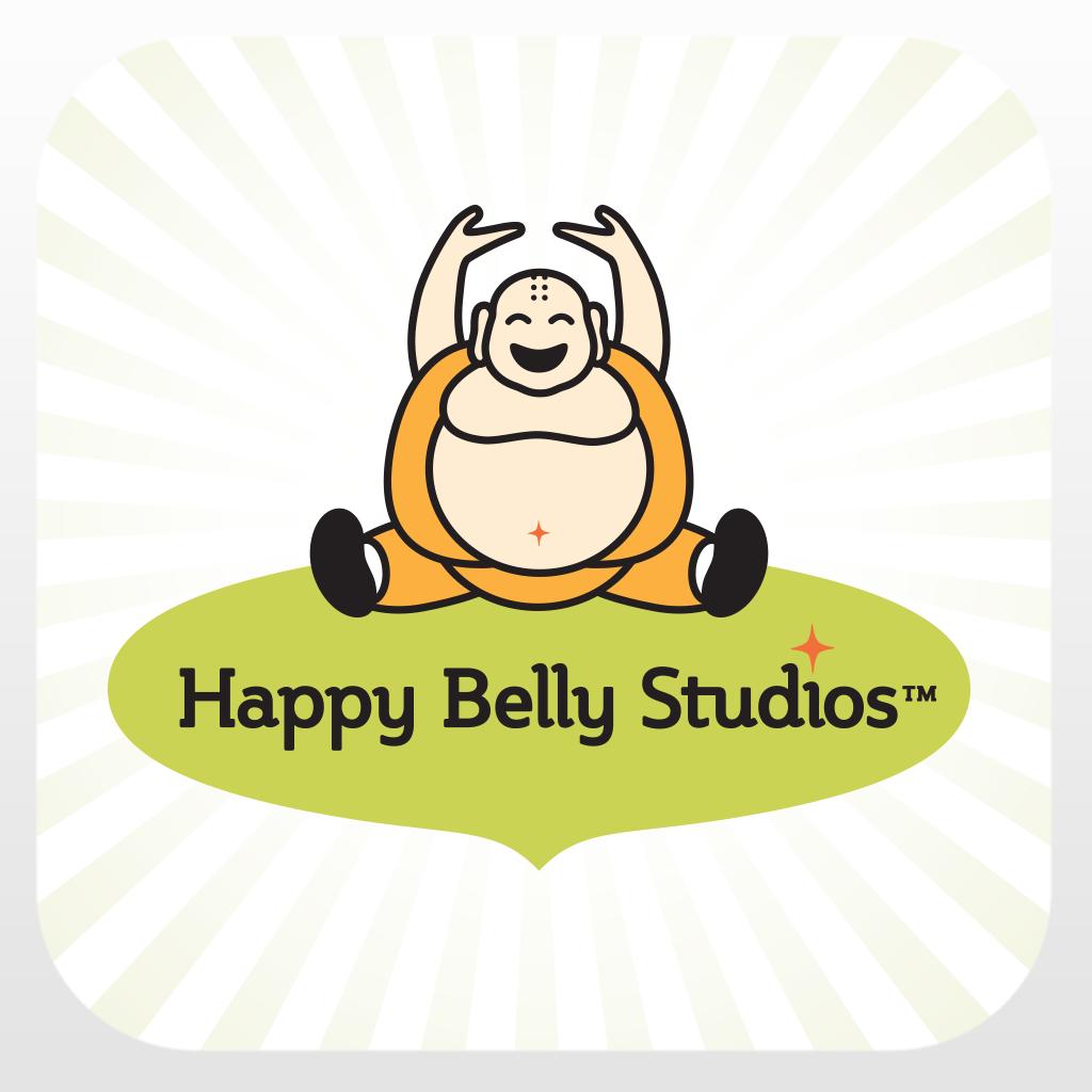 Happy Belly Studios