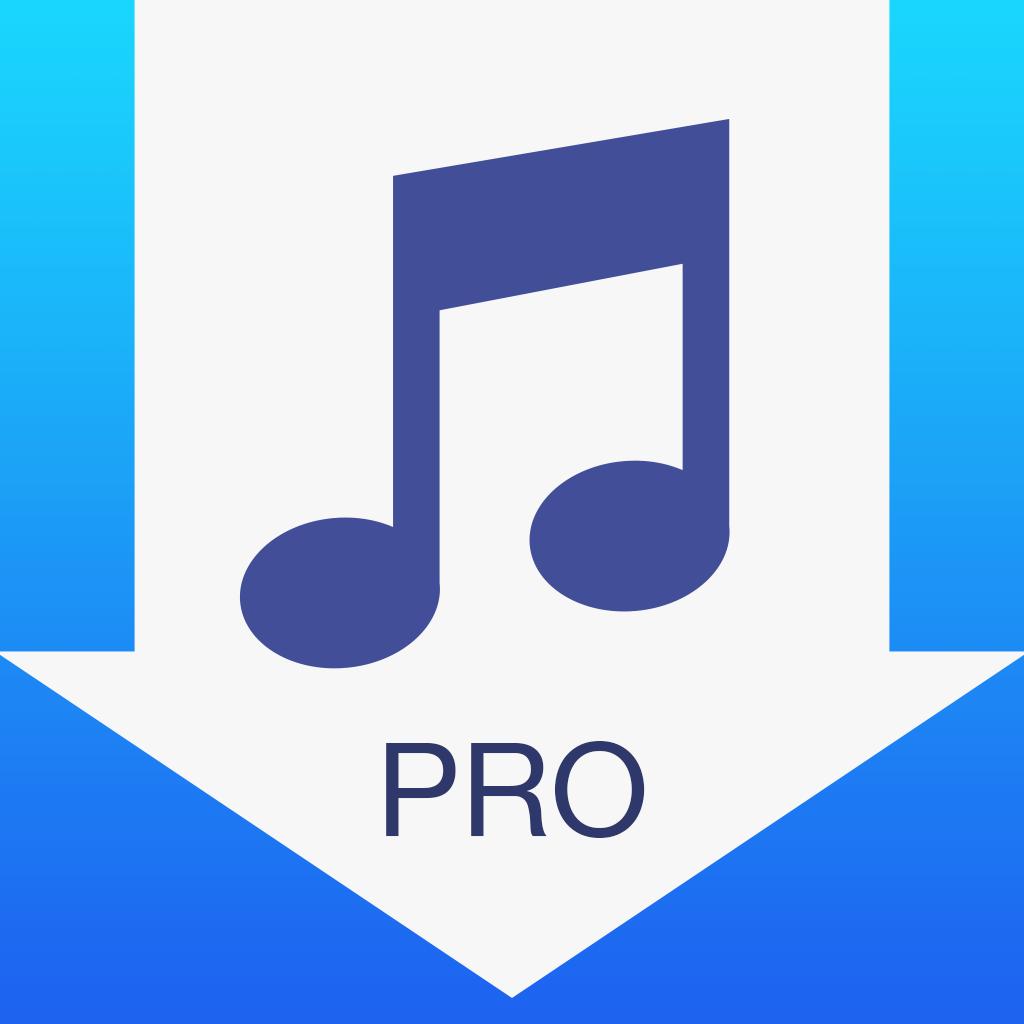 Yariyan chansons mp3 téléchargement gratuit