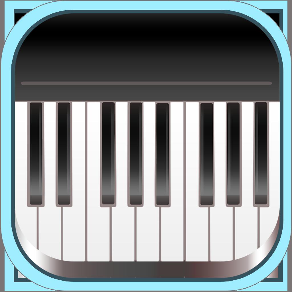 Grand Piano HD Free