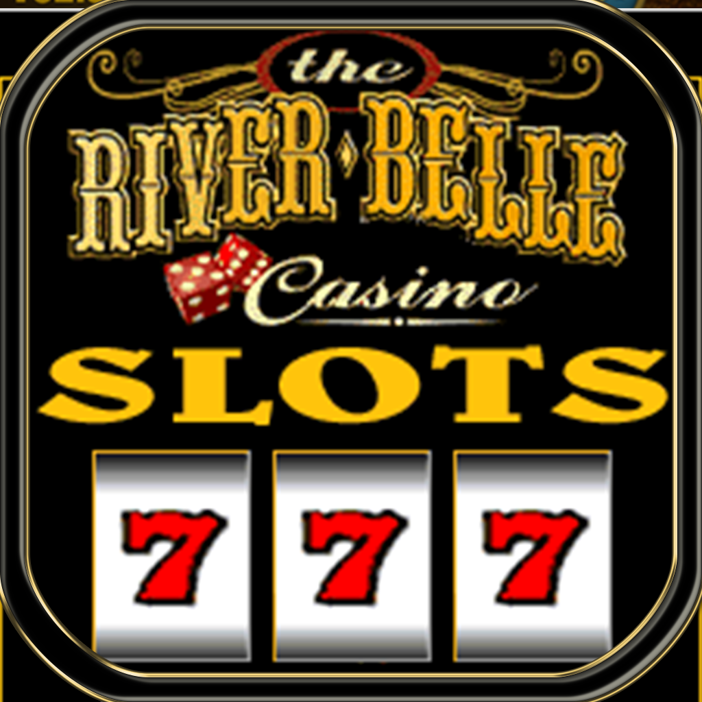 River slot casino download - Texas holdem 3d poker
