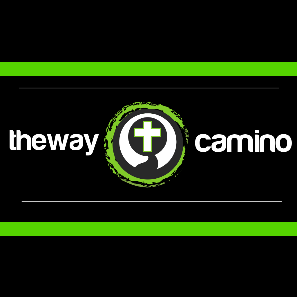 The Way ::: Camino icon