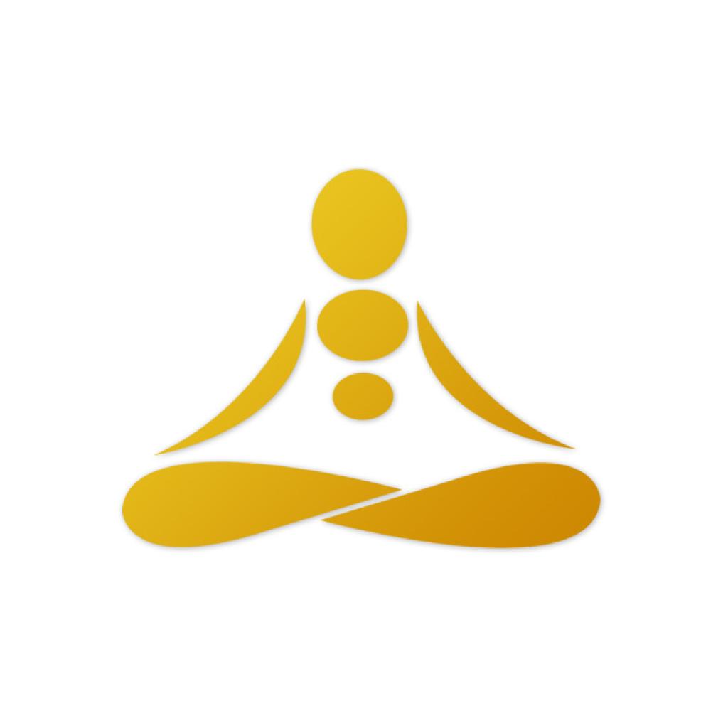 Bikram Yoga Pearland