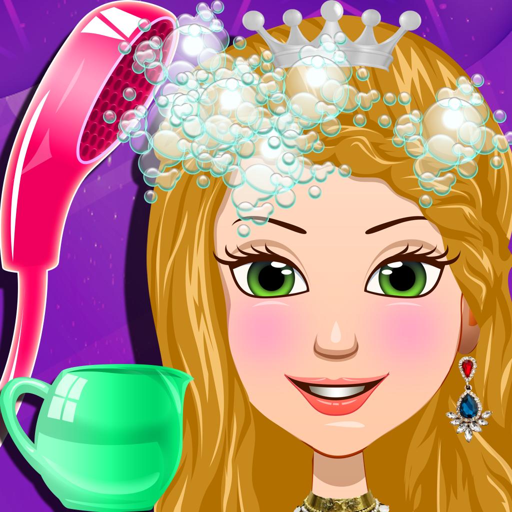 +Princess Beauty Doctor Salon Free