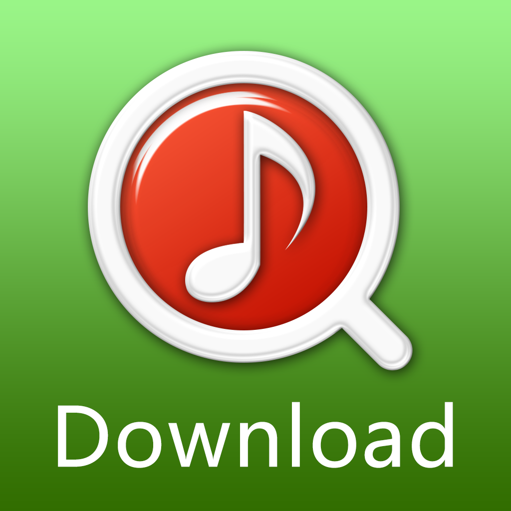 SoundCloud Download Simple mp3 | FREE Android app market