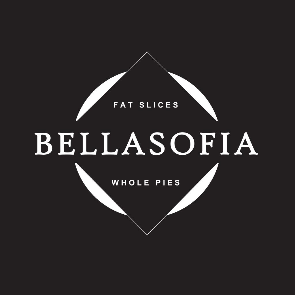 Bellasofia Pizza