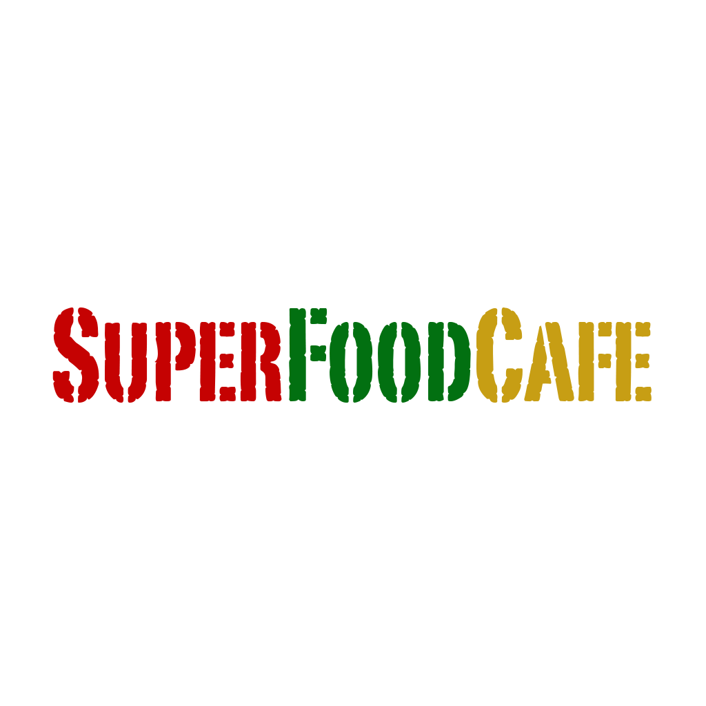 Super Food Cafe