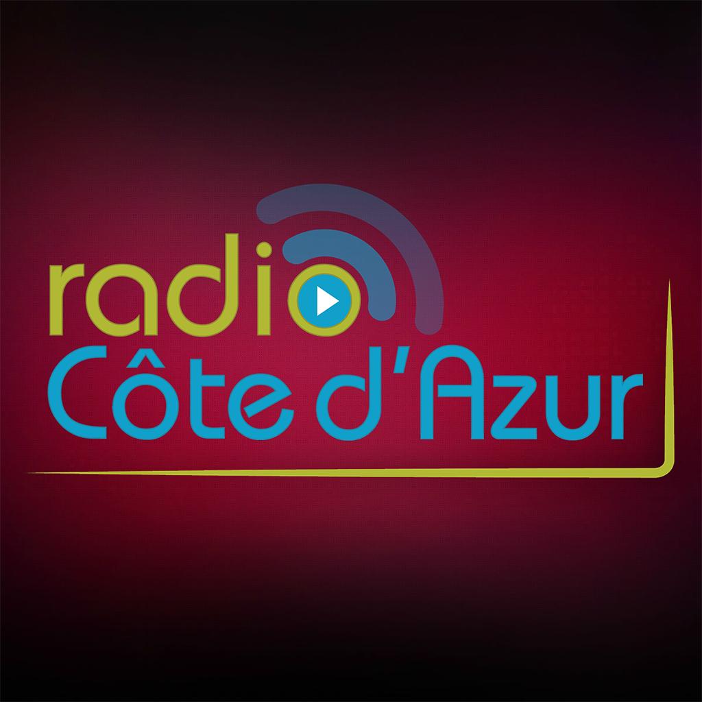 Radio Côte d'Azur (RCA)