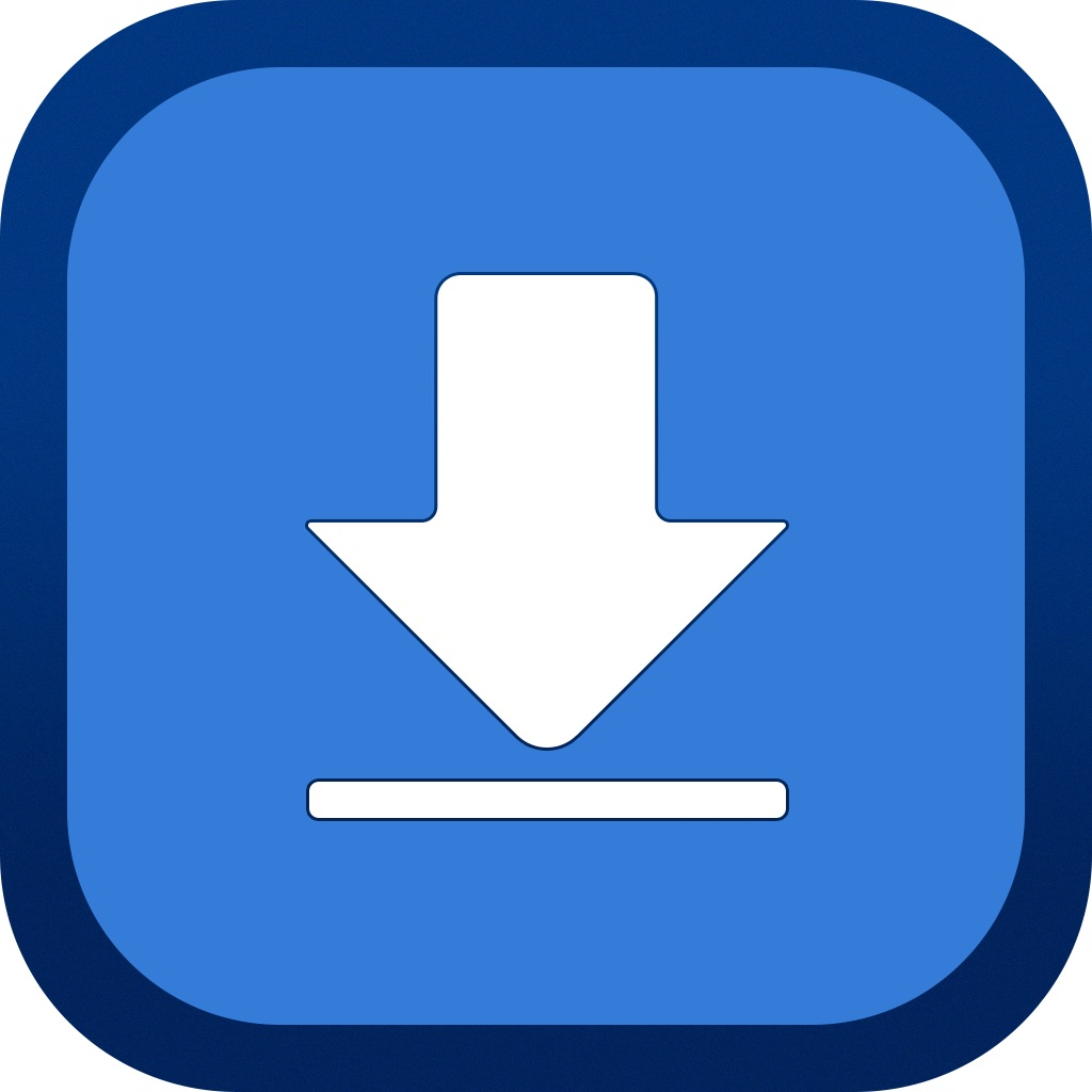 idownloader free download for mac