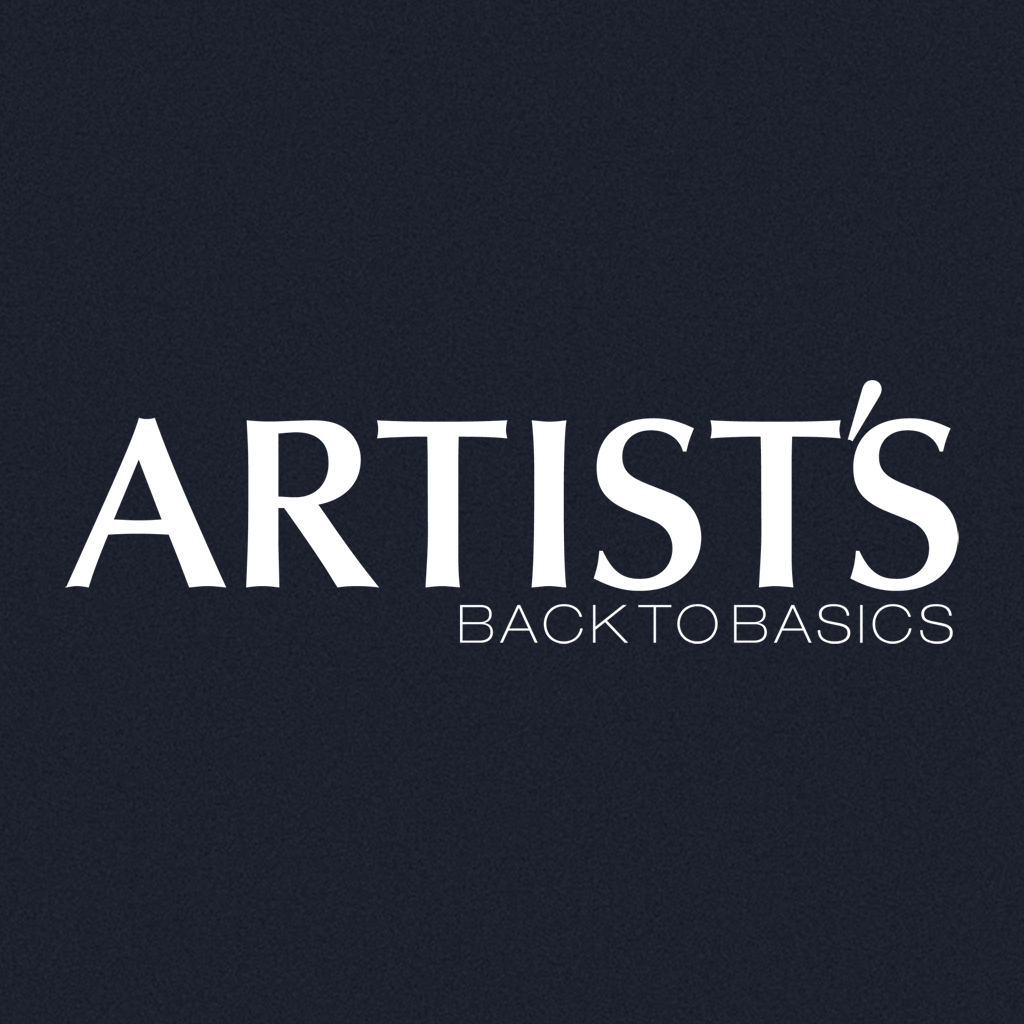 Artist's Back to Basic