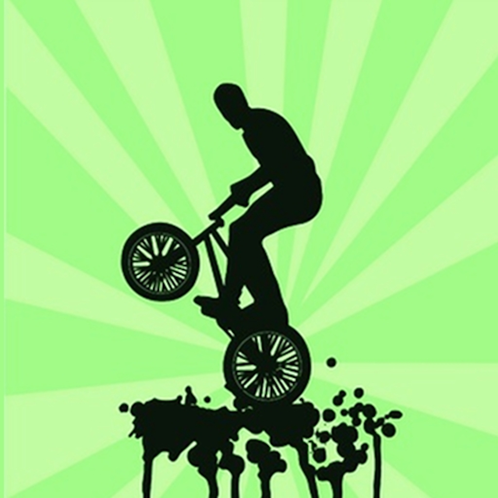 Bmx Wallpapers Backgrounds Get Pumped Over The Best Free HD