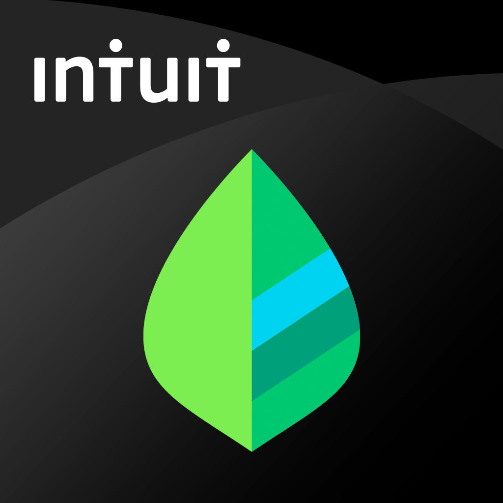 Mint: Money Manager, Budget & Personal Finance