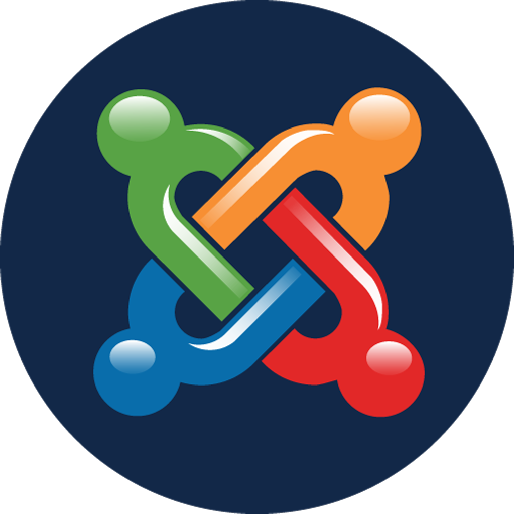 Learn for Joomla