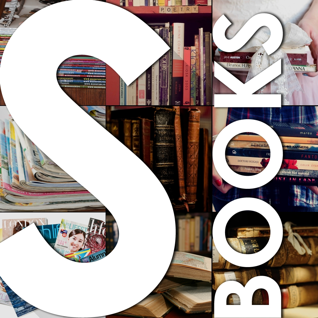 Spreesy Books & Textbooks - Buy, Sell & Browse