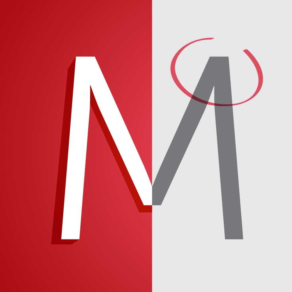 MarginNote Reader Pro - Take Fast Notes on PDF,ePub & Outline with MindMap & Sync to Dropbox + Evernote