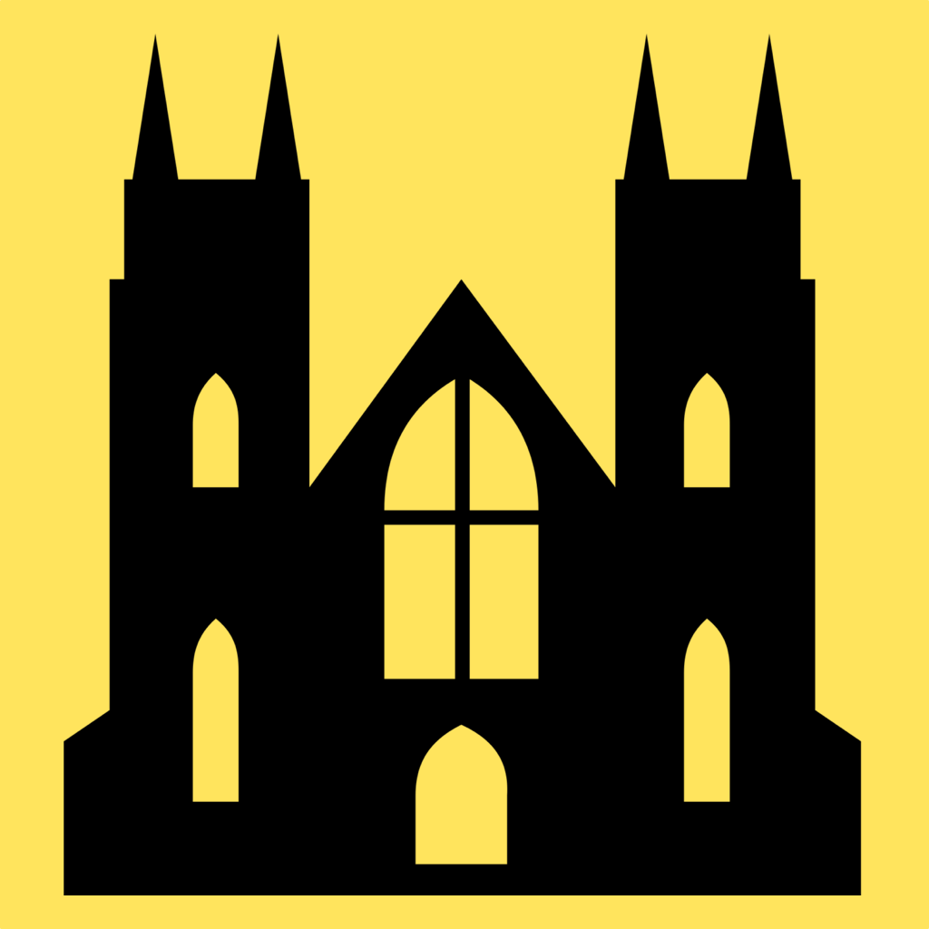3Strike Churches