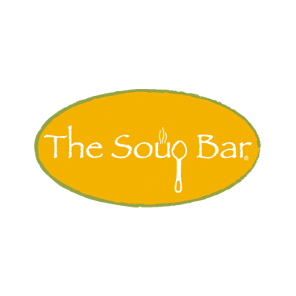 The Soup Bar icon