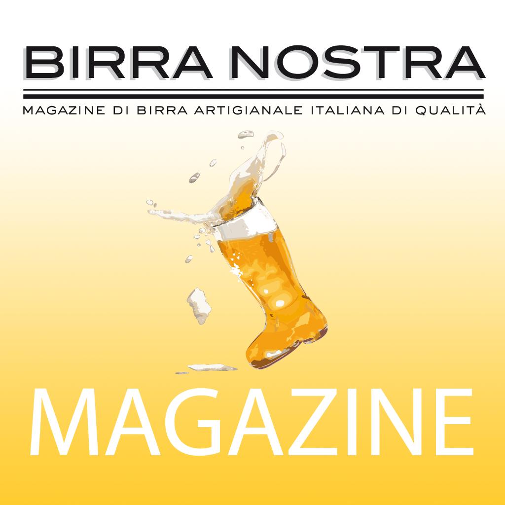 Birra Nostra