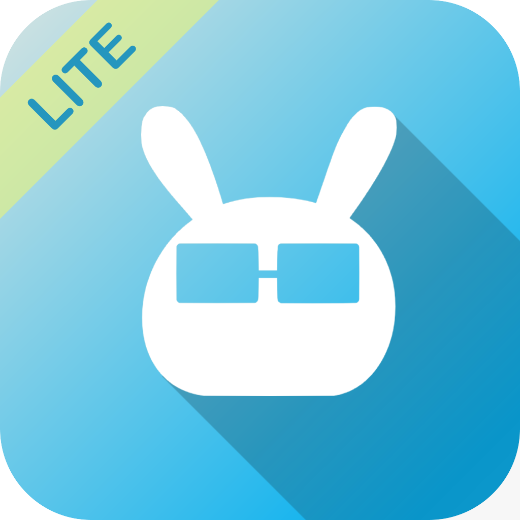 Phone Doctor Lite (Check hardware devices  Optimize and