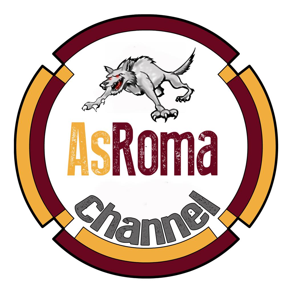 ASRomaChannel