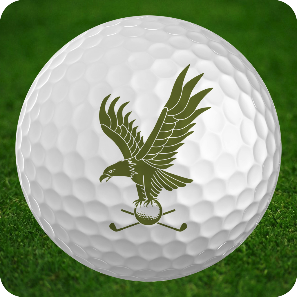 Westridge Golf Club icon