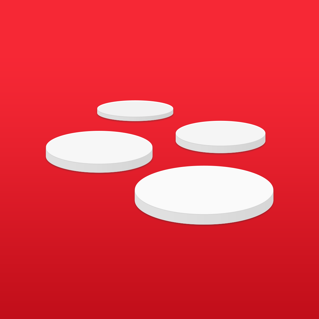 OpenTable - Restaurants, Reservations, Reviews, Menus, Local Food & Dining