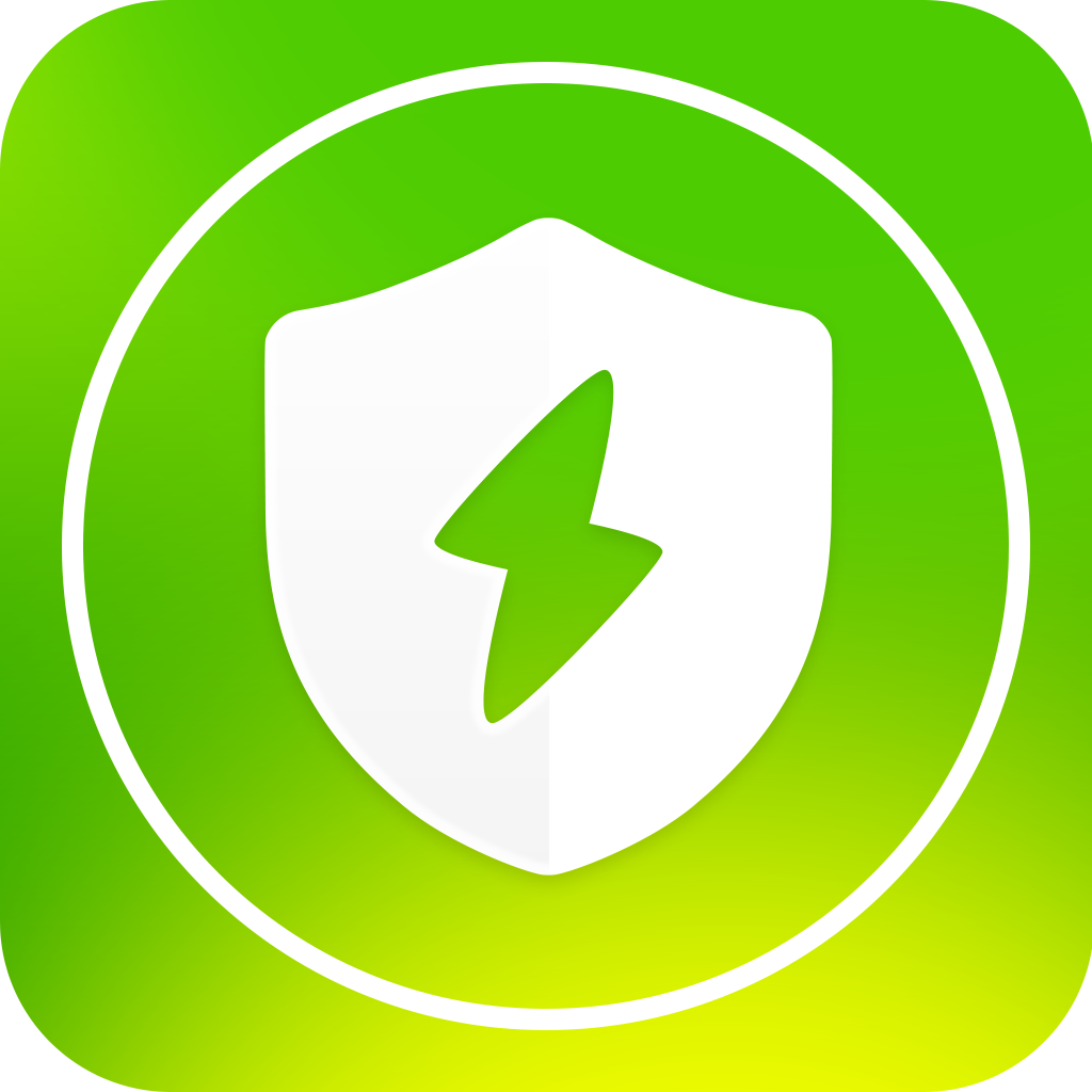PowerGuard - Master your iPhone, protect your privacy and security