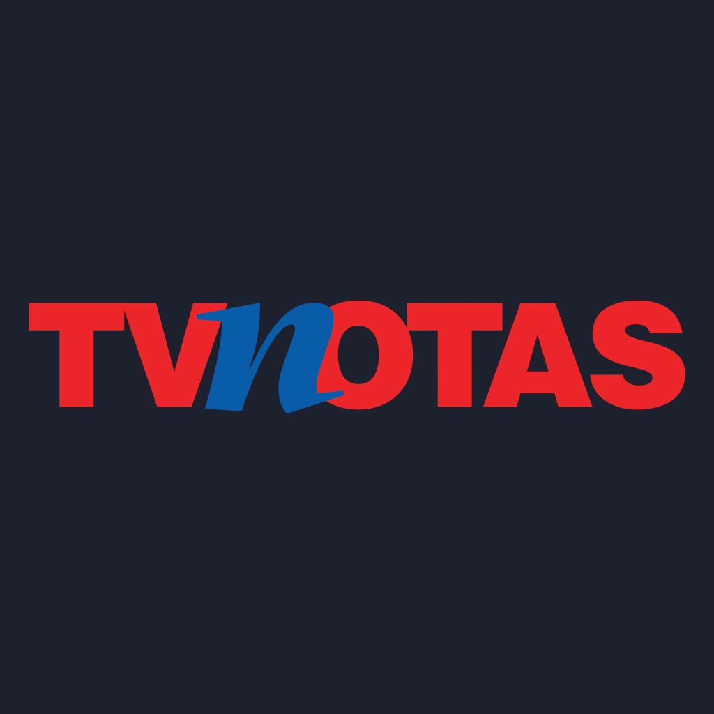 TvNotas icon