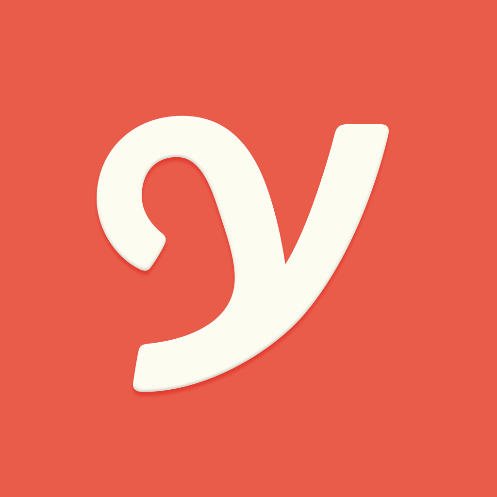 YPlan – New York, San Francisco + London's event discovery app