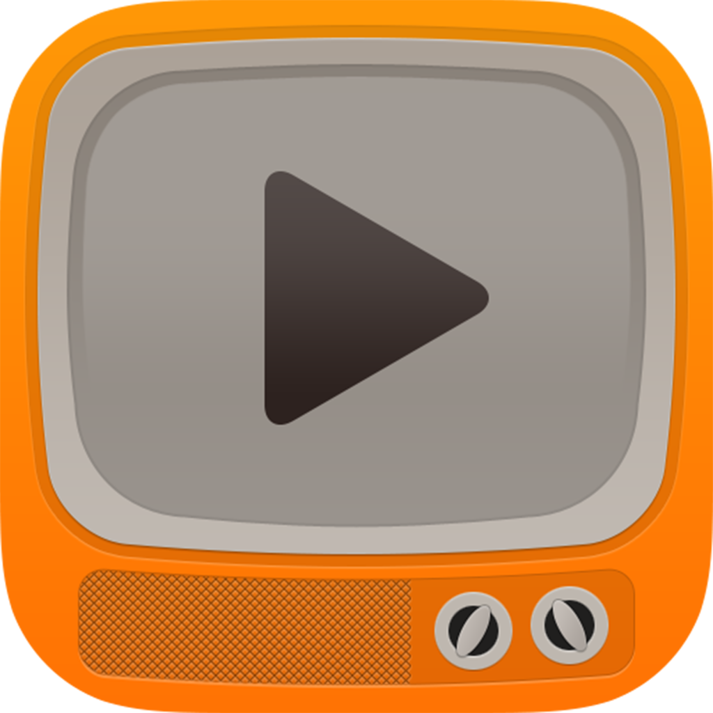 Yidio - Watch Movies & TV Shows