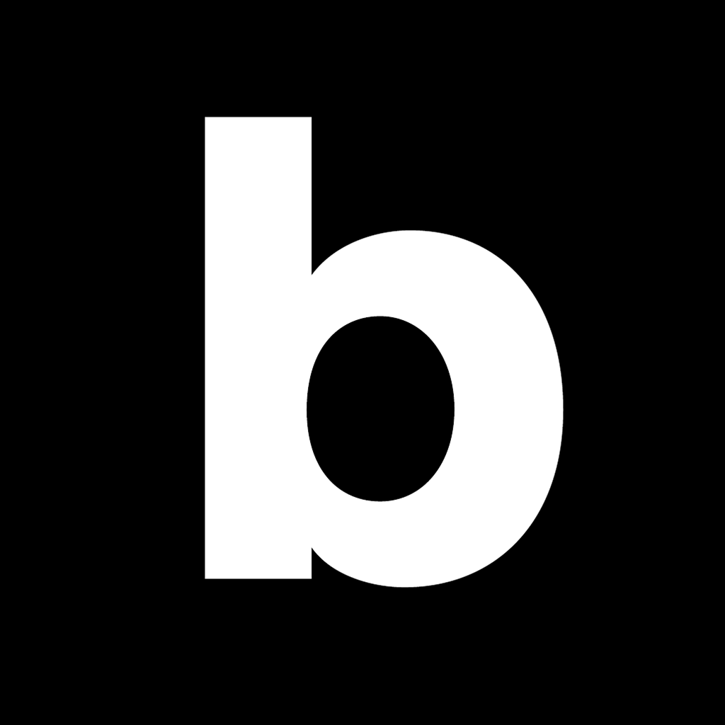 Boldomatic - Quotes & Everything Text