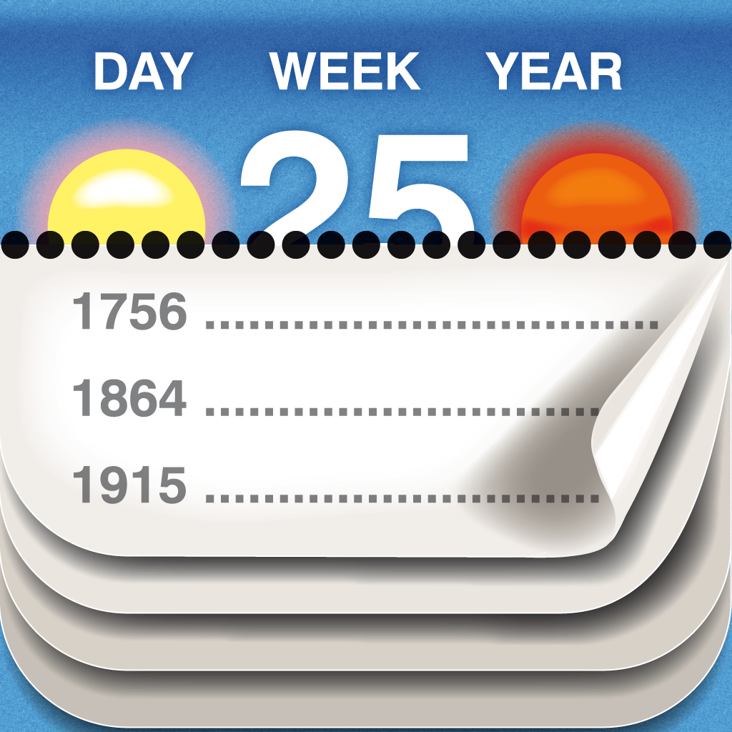 Calendarium –
