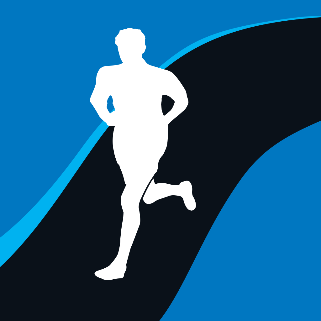 Runtastic GPS Running, Walking, Jogging, Marathon & Fitness Tracker
