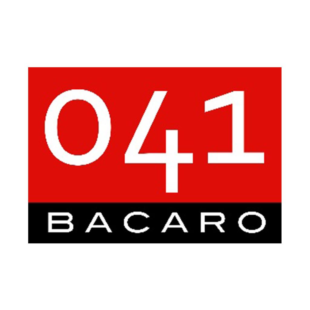041 Bacaro