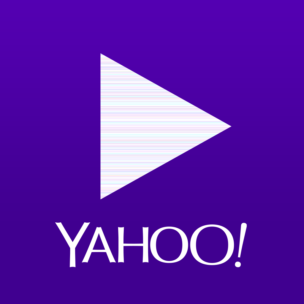 Yahoo Screen — Watch free live concerts, video clips, tv, and more!