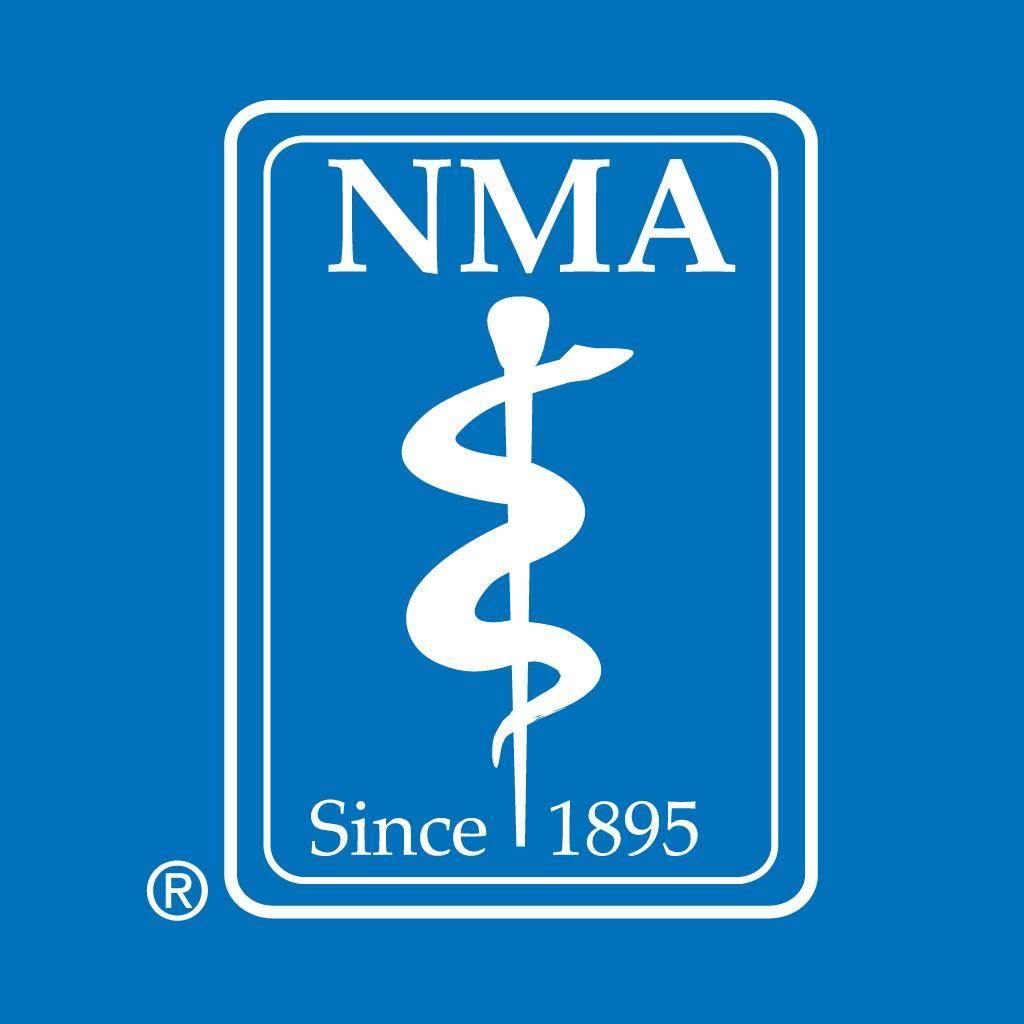 National Medical Association Annual Convention