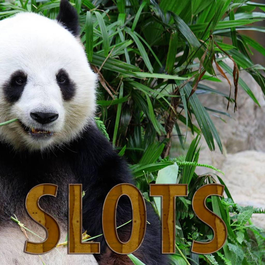 AAA Alves Slots Animals Of The Mountains Slots FREE