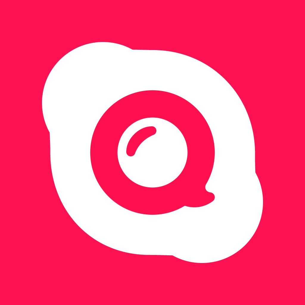 Skype Qik: Group Video Messaging