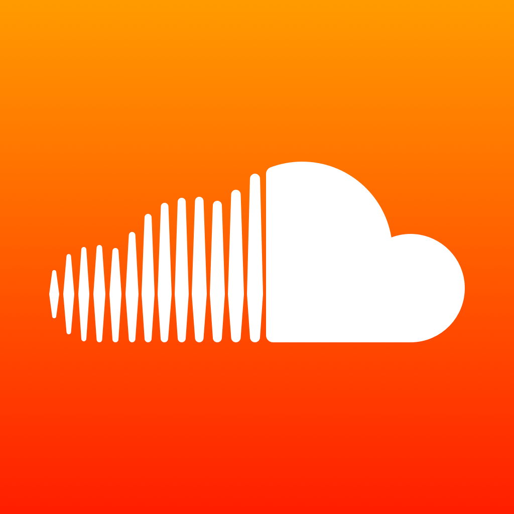 SoundCloud: music & audio - discover and stream songs, artists, podcasts and tracks