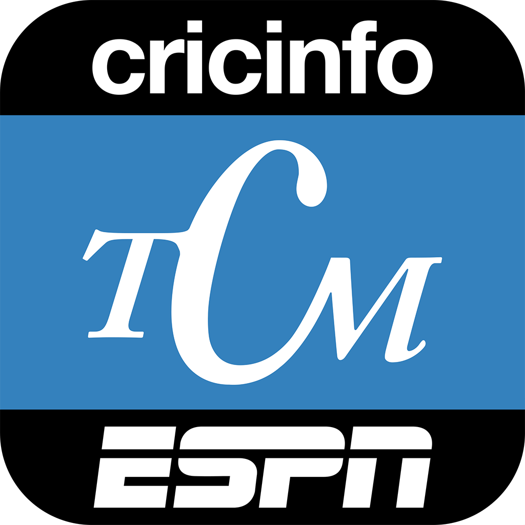The Cricket Monthly